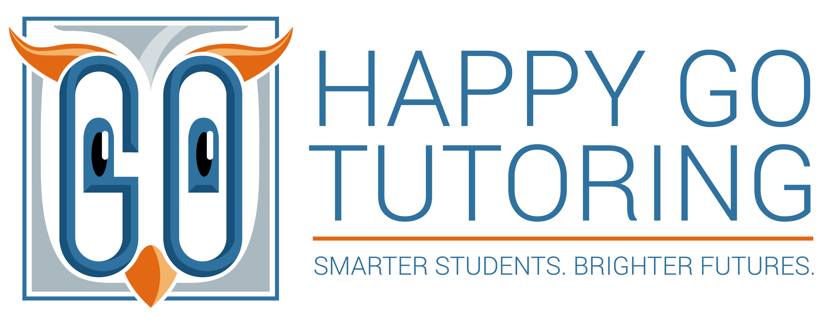 Happy Go Tutoring